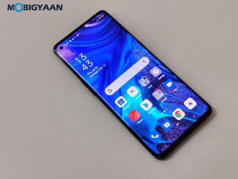 OPPO-Reno4-Pro-Hands-On-Review-1
