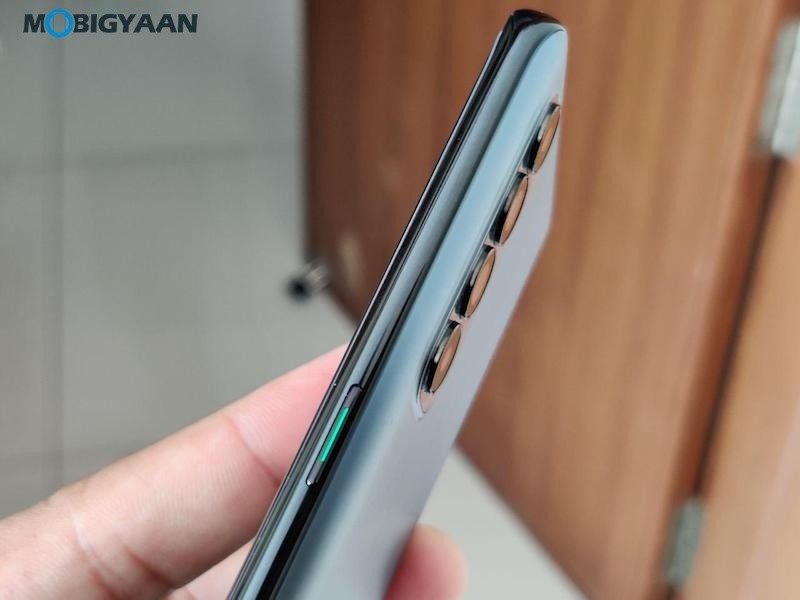 OPPO-Reno4-Pro-Hands-On-Review-11