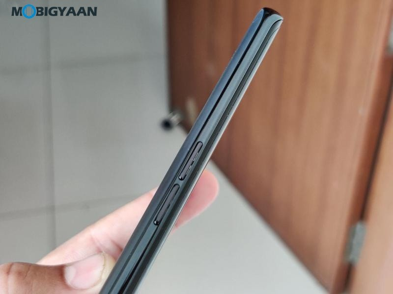 OPPO-Reno4-Pro-Hands-On-Review-12