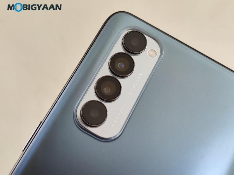 OPPO-Reno4-Pro-Hands-On-Review-5