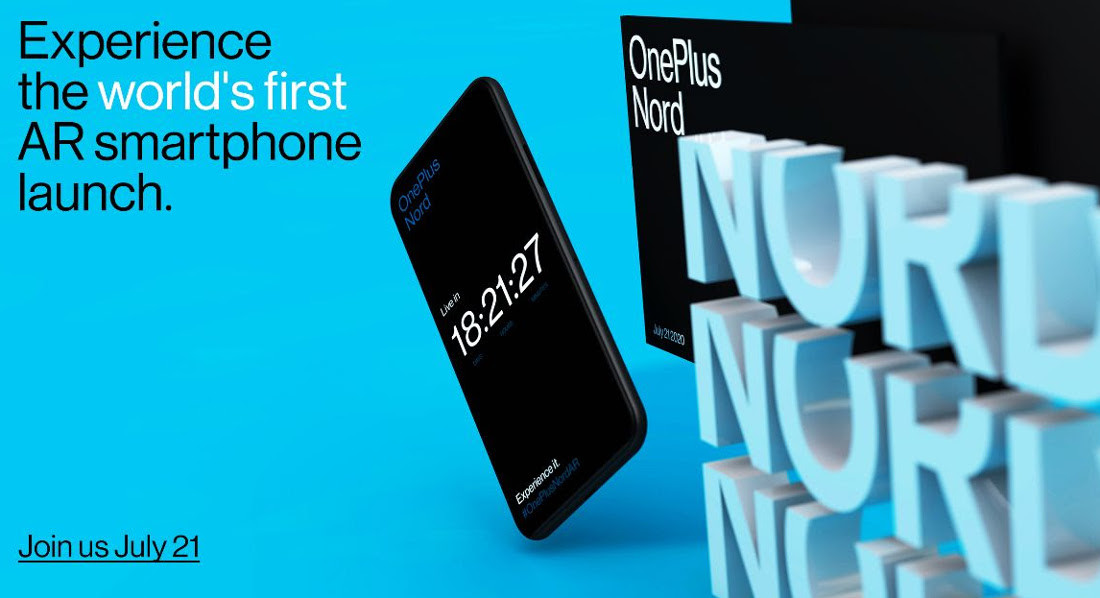 OnePlus-Nord-Launch-Date