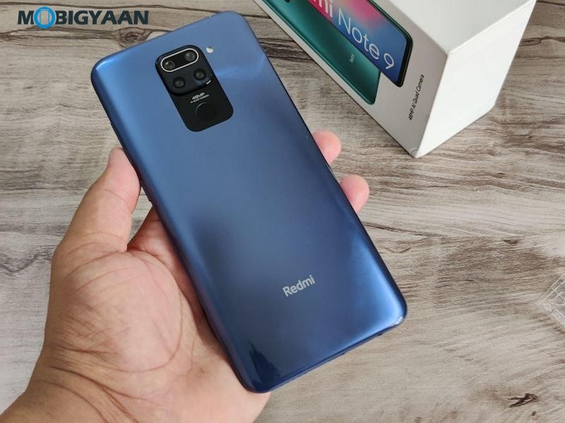 Redmi-Note-9-Hands-On-Review-3