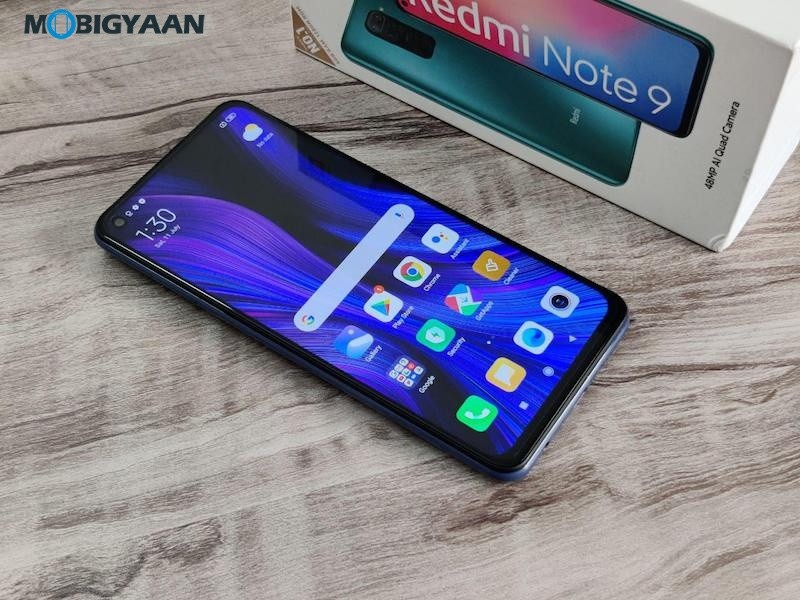 Redmi-Note-9-Hands-On-Review-8