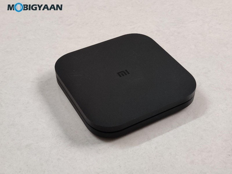 Xiaomi-Mi-Box-4K-Android-TV-Box-Review-2