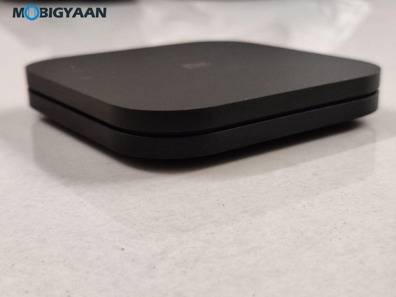 Xiaomi-Mi-Box-4K-Android-TV-Box-Review-3