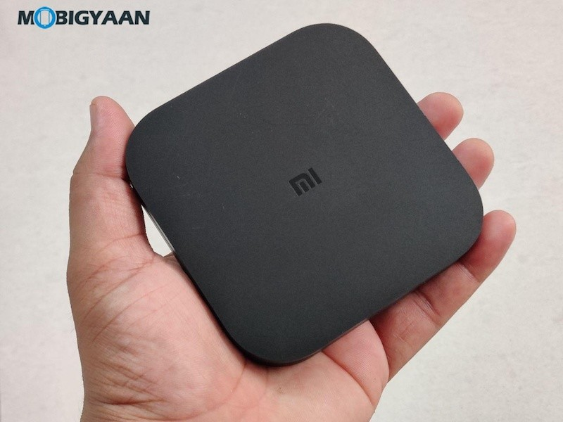 Xiaomi-Mi-Box-4K-Android-TV-Box-Review-6