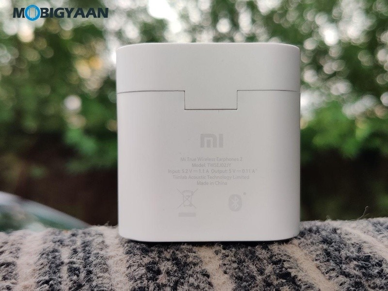 Xiaomi-Mi-True-Wireless-Earphones-2-Review-3
