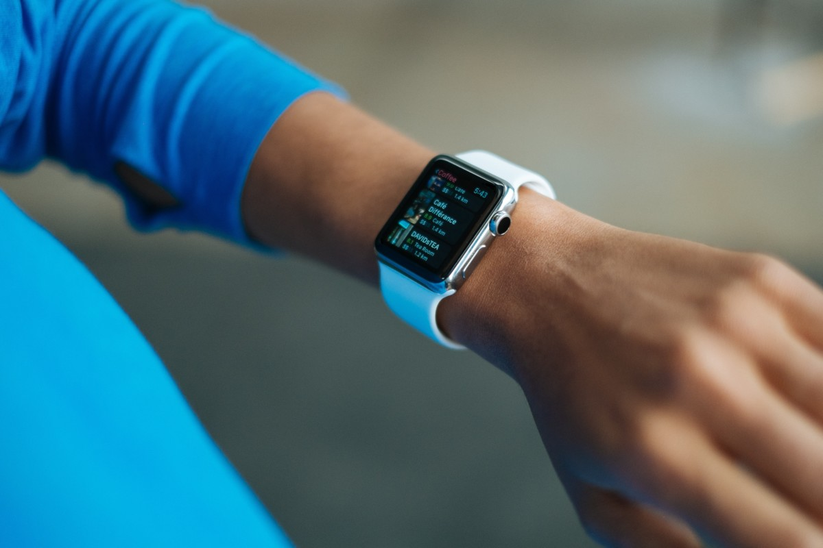 How To Delete Workout Data On Apple Watch