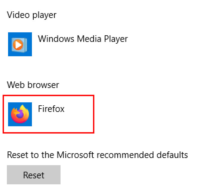 default-browser-windows-10-3