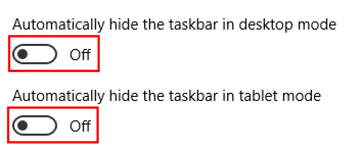 hide-taskbar-windows-2