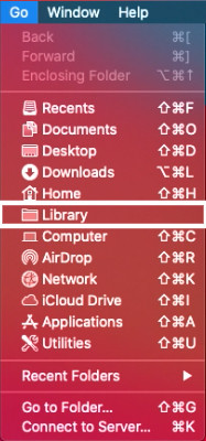 macos-library-1