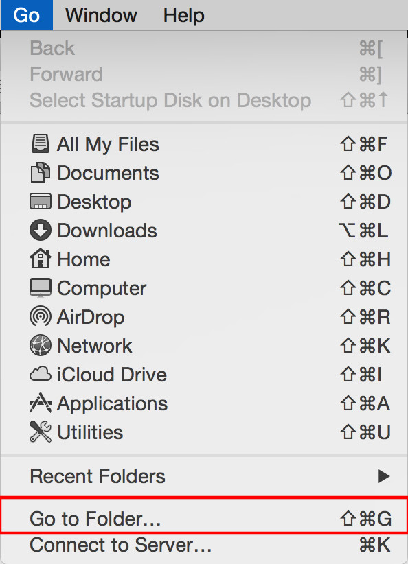 macos-library-2