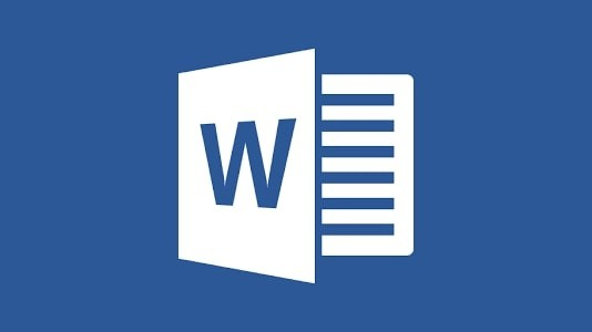 microsoft-word-featured