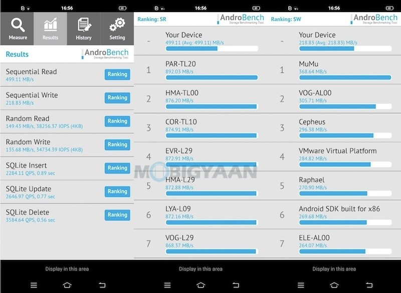 vivo-X50-Review-Software-FunTouch-OS-10.5-9