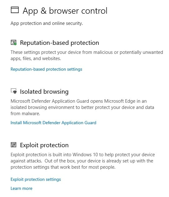 windows-defender-security-2