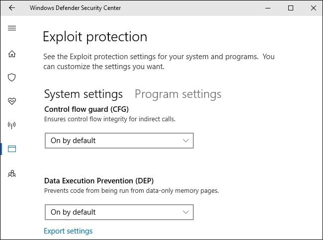 windows-defender-security-3