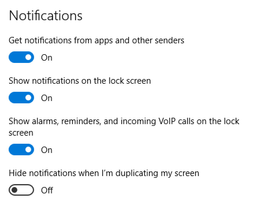 windows-notifications-3