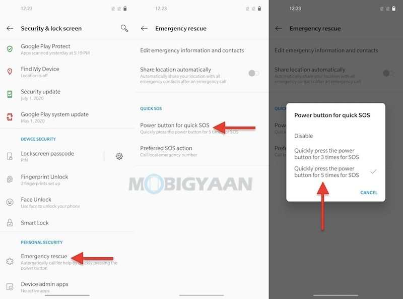 21-Handy-And-Useful-OnePlus-8-And-8-Pro-Tips-Tricks-And-Hidden-Features-1