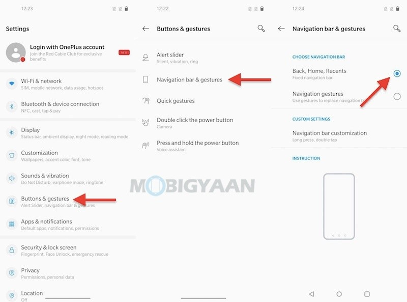 21-Handy-And-Useful-OnePlus-8-And-8-Pro-Tips-Tricks-And-Hidden-Features-2