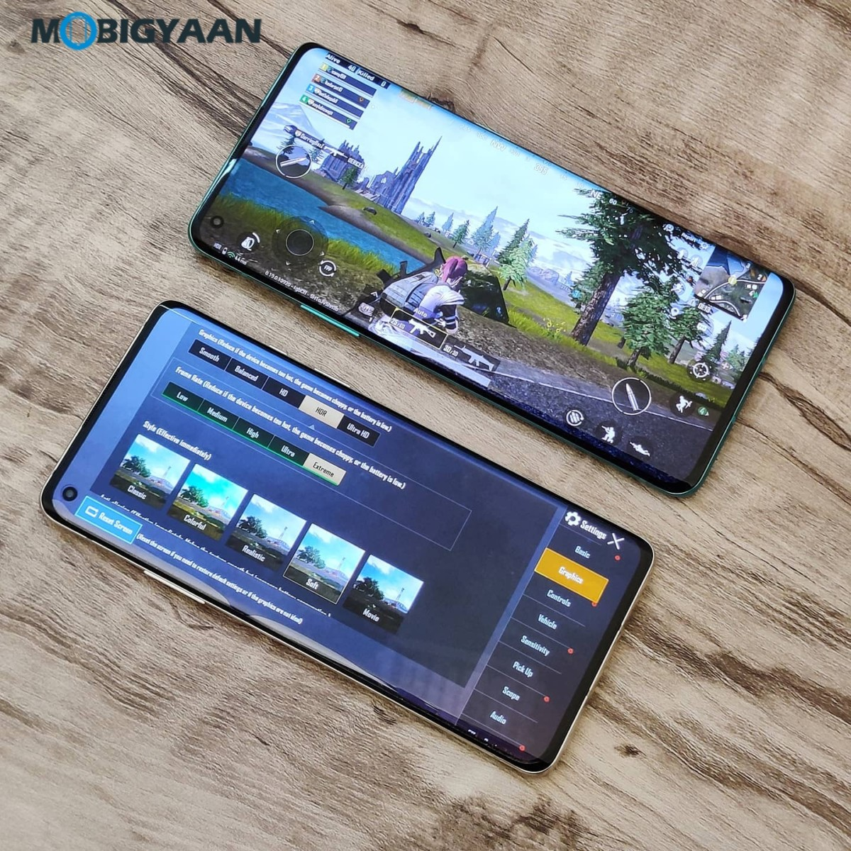 90-FPS-PUBG-Experience-On-OnePlus-8-Series-Gaming-Review-4