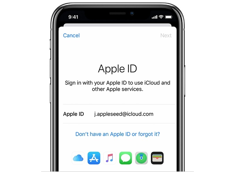 Apple-ID-featured