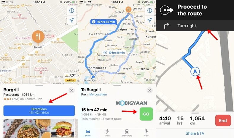 Apple-Maps-Directions-2