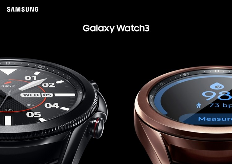Galaxy-Watch-3-1
