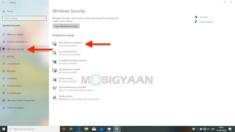 How-To-Add-Exclusions-To-Microsoft-Defender-On-Windows-10-2