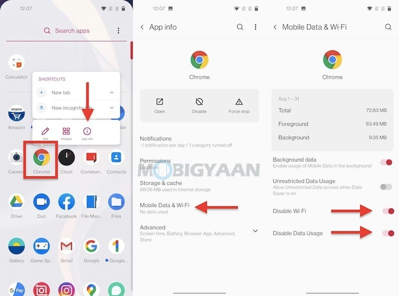 How-To-Block-Mobile-Data-And-Wi-Fi-For-Specific-Apps-On-OnePlus-8_8-Pro