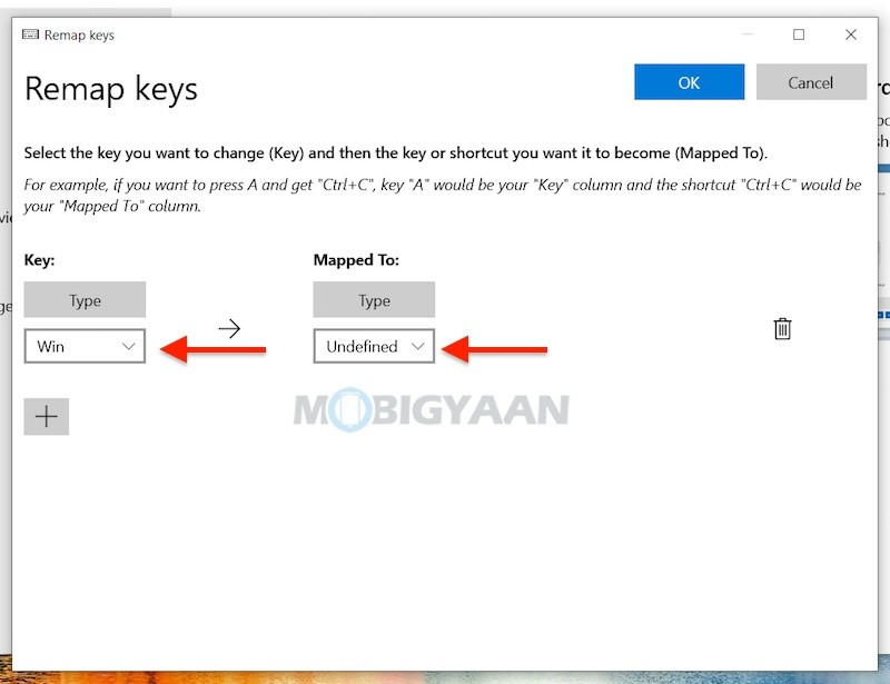 How-To-Disable-Windows-Key-On-Your-Keyboard-Windows-10