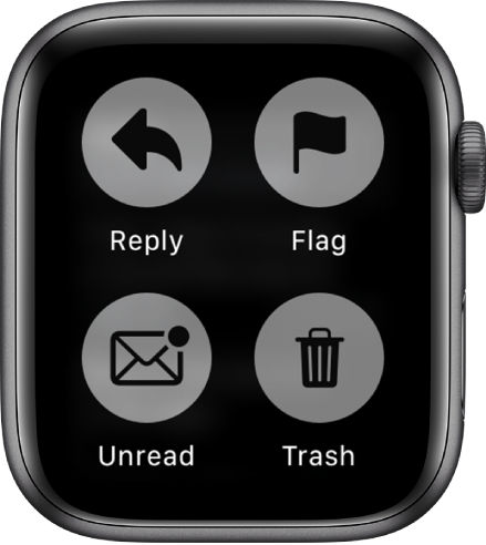 How-To-Mark-Emails-As-Read-Or-Unread-On-Apple-Watch