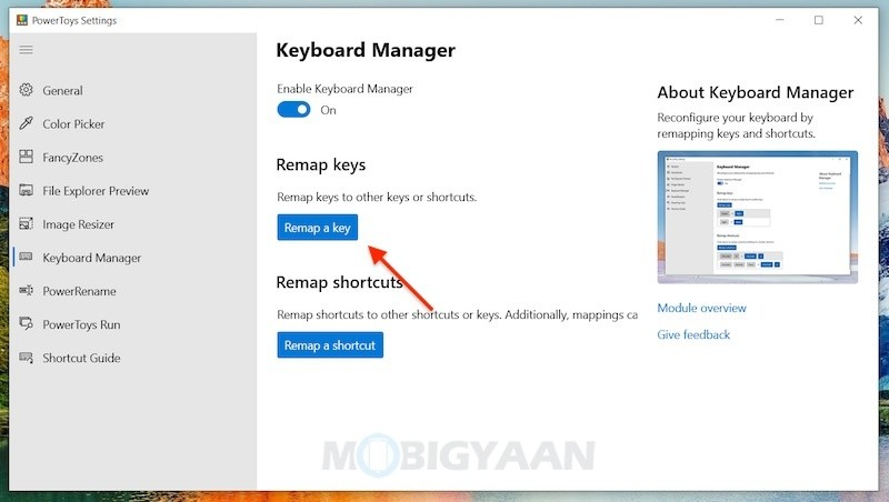 How-To-Reconfigure-Keyboard-By-Remapping-Keys-On-Windows-10-1