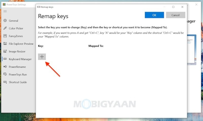 How-To-Reconfigure-Keyboard-By-Remapping-Keys-On-Windows-10-2