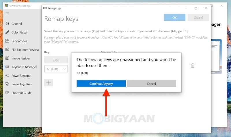 How-To-Reconfigure-Keyboard-By-Remapping-Keys-On-Windows-10-4