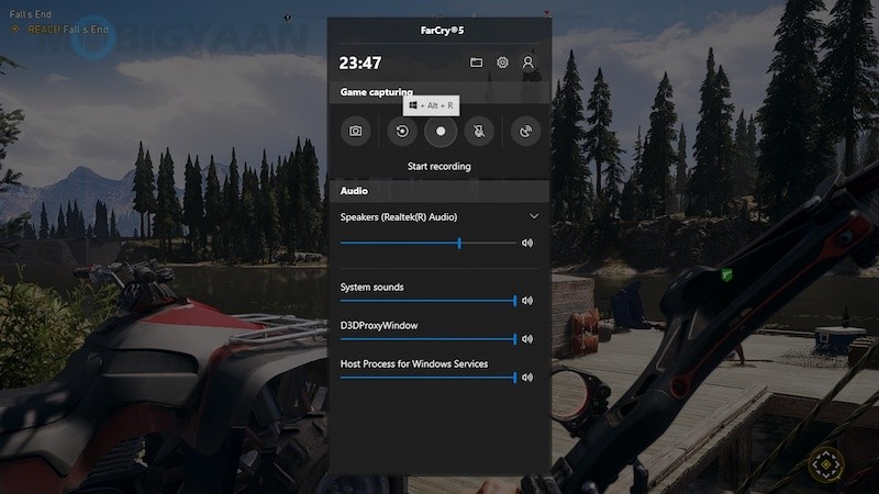 How-To-Record-PC-Games-Gameplay-On-Windows-10-Without-Instaling-Apps