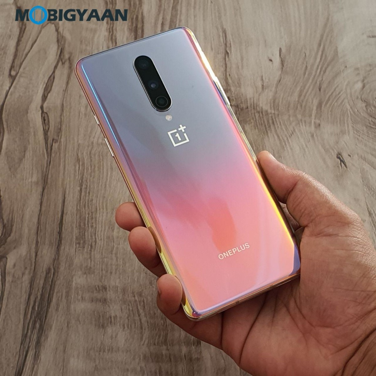 Lock-Apps-Fingerprint-OnePlus-8-Pro-3-1