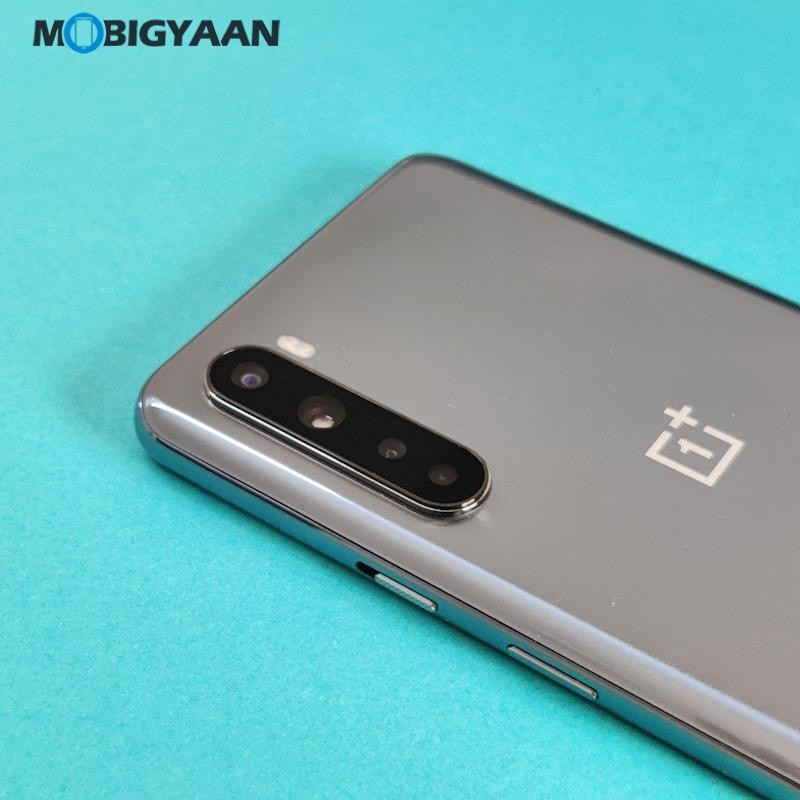 OnePlus-Nord-Review-Hands-On-11