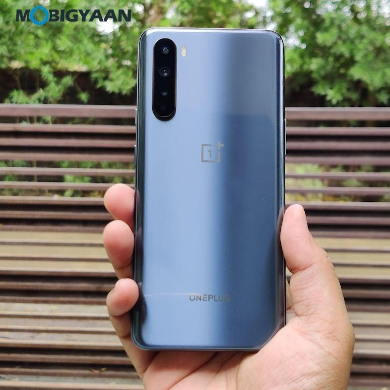 OnePlus-Nord-Review-Hands-On-4
