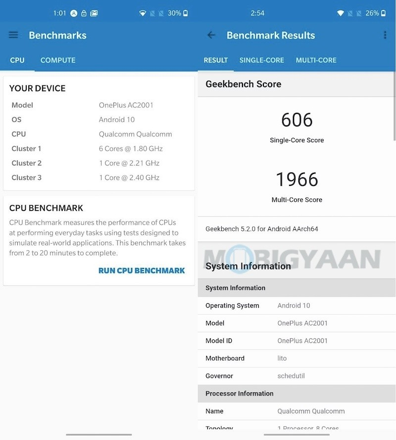 OnePlus-Nord-Review-OxygenOS-10.5-13