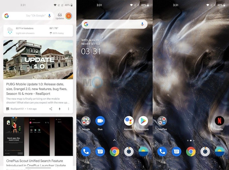OnePlus-Nord-Review-OxygenOS-10.5-6-1