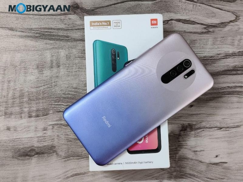Redmi-9-Prime-Review-1-1