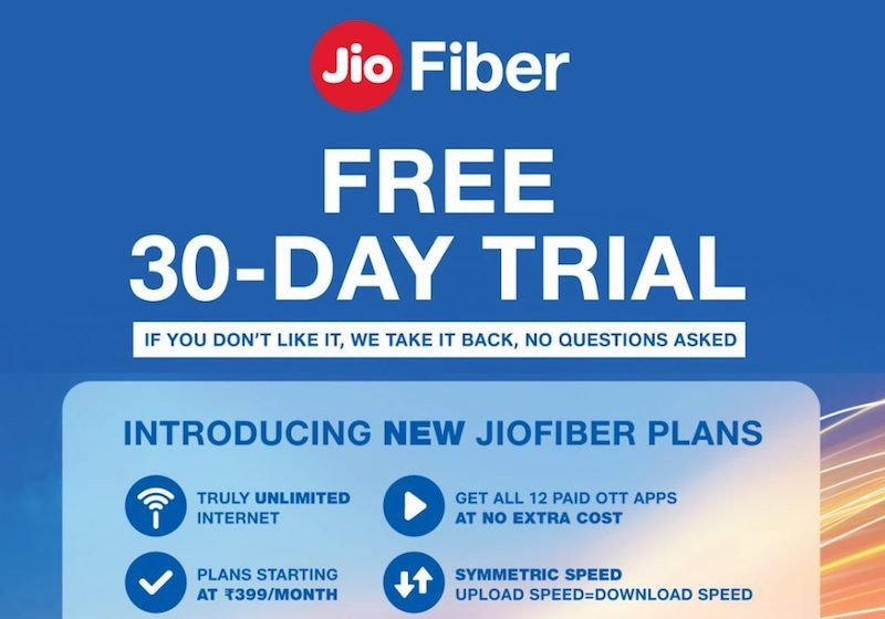 Reliance-JioFiber-Unlimited-September-2020-1