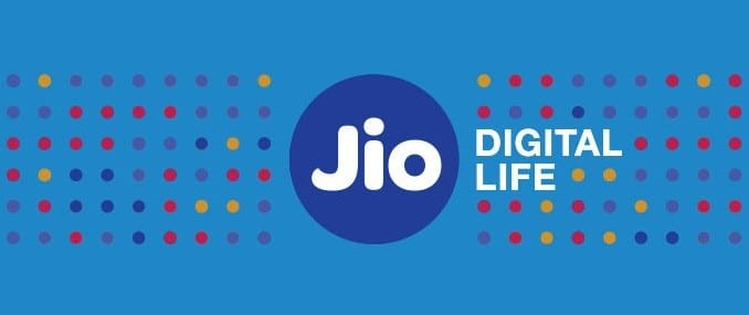 Reliance-JioFiber-Unlimited-September-2020-3