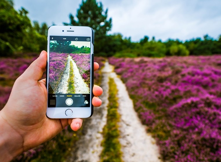 Things-You-Can-Do-With-the-Camera-App-on-iPhone-featured