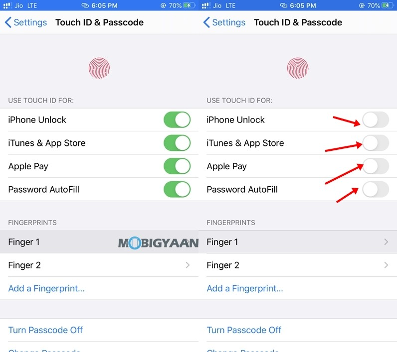 Touch-ID-2-1
