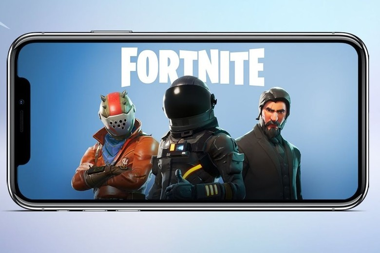 fortnite_mobile.0