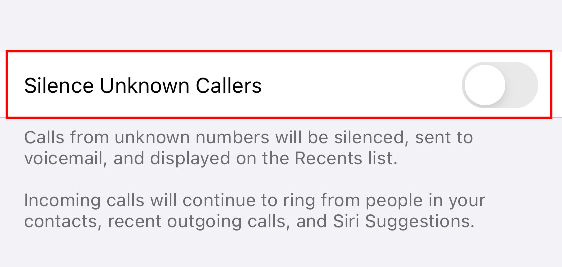 iphone-call-silence-3