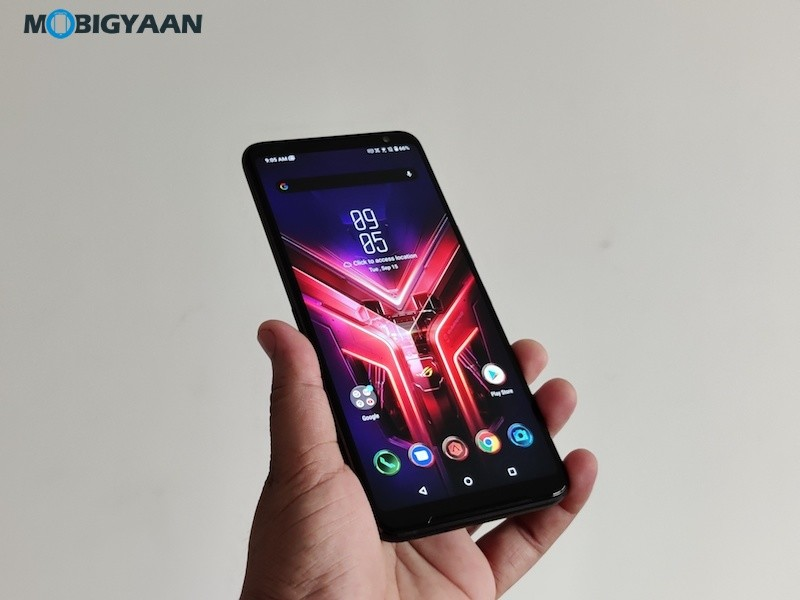 ASUS-ROG-Phone-3-Hands-On-Review-15