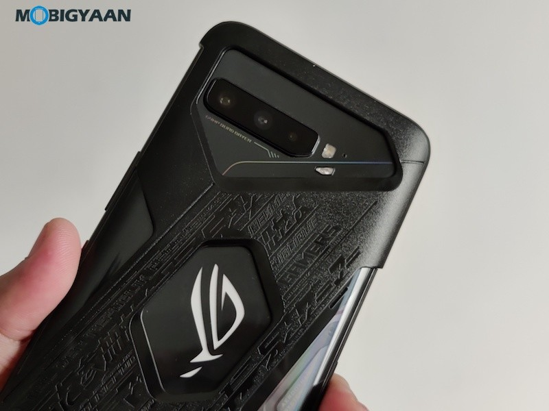 ASUS-ROG-Phone-3-Hands-On-Review-16