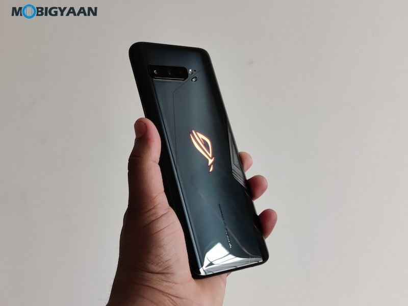 ASUS-ROG-Phone-3-Hands-On-Review-17